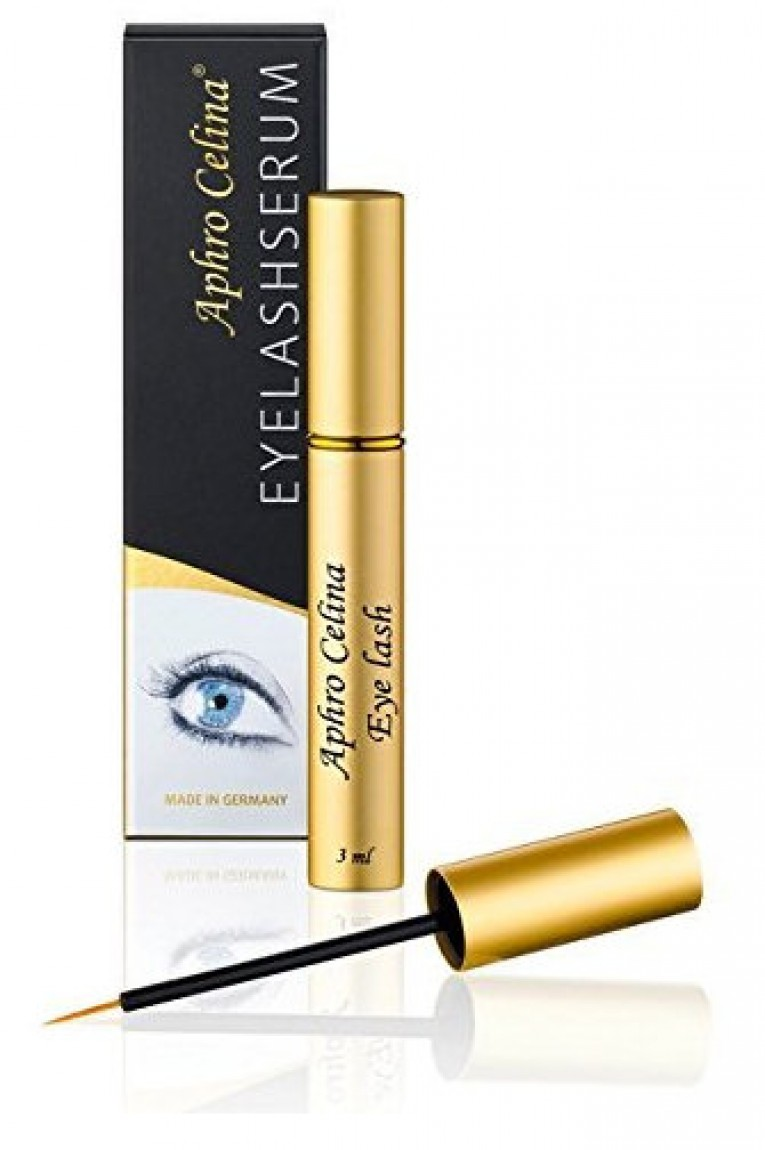 aphrocelinaeyelash-serum