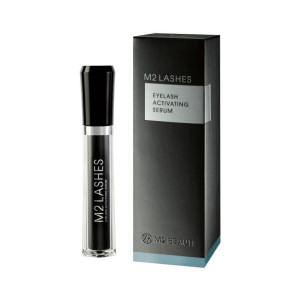M2 Lashes Wimperserum