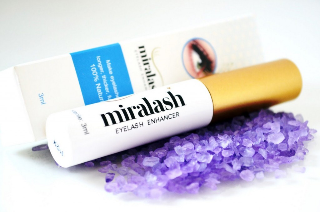 Miralash Wimperserum