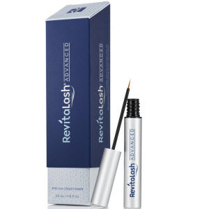 Revitalash-Advanced Wimperserum